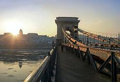 Tunanın incisi: Budapeşte