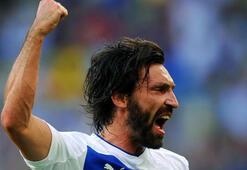 Emekli olan efsane futbolcu Andrea Pirlo kimdir Hangi takımlarda oynadı