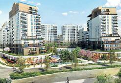 Sinpaş Metrolife projesinde yüzde 30 lansman avantajı