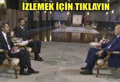 Erhan Çelik, Erdoğanın huzurunda hakkındaki iddiaları dile getirdi