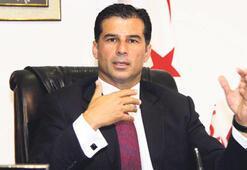 Seçim sonrası Kıbrıs'ta çözüm için umut yok