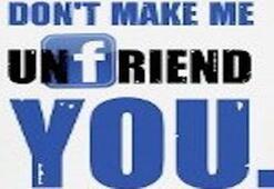 Facebooku abartıyor muyuz