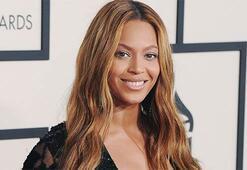 Müzik dünyasının en çok kazanan kadın şarkıcısı belli oldu