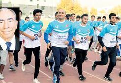 MHP, Türkeş'in 100'üncü yaşında anma programları düzenleyecek