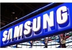 Samsung Cloud, Galaxy S7 ve S7 Edge İçin Kullanıma Sunuldu