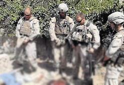 Amerikalı asker suçunu kabul etti ama...