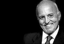 Mehmet Ali Birandın sağlık durumu kritik