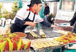 Anadolu'nun lezzet dünyası