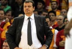 Ataman: Galatasarayda kimsenin parası kalmaz / Özel