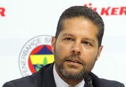 Fenerbahçeden Grasshoppers eşlemesine ilk yorum
