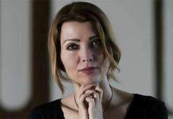 Ünlü yazar Elif Şafak: Biseksüelim