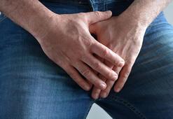 Prostat sağlığı için tüketilmesi gereken besinler