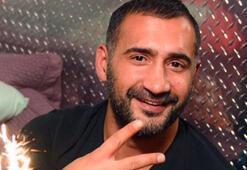 Ümit Karan zirvede bıraktı, Malatyaspor USAdan istifa etti