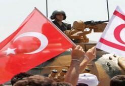 Kıbrıs müzakerelerinde en çetin konu: Güvenlik ve  garantiler