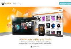 Google Kendi Müzik Servisini Açmayı Planlıyor
