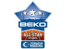 Beko All Star 2013'e doğru