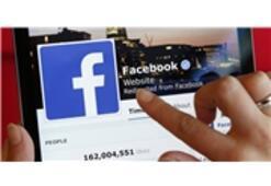 Facebook Haber Akışını Değiştiriyor