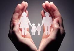 Çocuk sahibi olmak isteyen ailelerin yıllık harcaması: 30.5 milyon lira