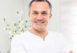 AlzheImer'a akupunktur TEDAVİSİ