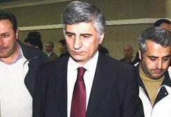 Fatih Hilmioğlu için özgürlük kampanyası