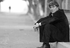 Hrant Dink cinayeti soruşturması: 4 kişi tutuklandı