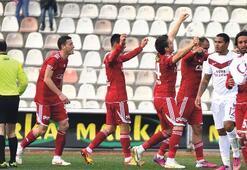 Yeni felaket Trabzonspor
