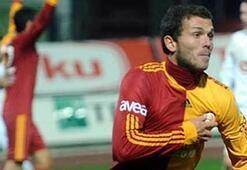 Ofspor, 6 futbolcuyla sözleşme imzaladı