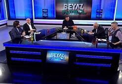 Sponsor firma Sanica, Beyaz Futbol ve Derin Futbolu bıraktı