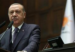 Son dakika: Erdoğandan flaş açıklama Tuzağı ABDde kurdular...