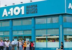 Akfa Holding ve 51 alt şirketi ile Yeni Mağazacılık A.Ş.ye FETÖ oprerasyonu