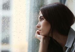 Karanlık hava depresyonu tetikler mi