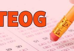 TEOG sınavı tamamen kalktı mı İşte liseye giriş için yeni sistem...