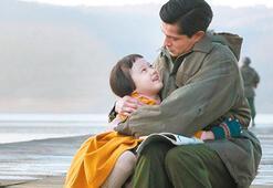 'Ayla' filmi Oscar yolunda iddialı