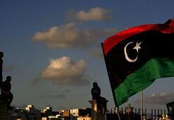 Libyada İçişleri Bakan Yardımcısına suikast girişimi