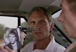 Christopher Nolanı etkileyen 10 film