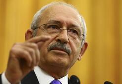 Kılıçdaroğlu: Asgari ücret, en az net 2 bin lira olmalı