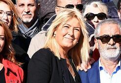 Bodrumda MHPden 250 üye istifa etti