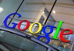 Google, cinsiyet eşitsizliği davasında yasal talebi reddetti