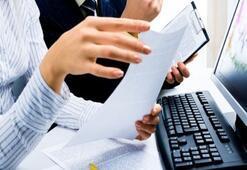 Kamuya 40 bin personel ne zaman alınacak Sınavsız memur alımı nasıl oluyor