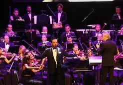 Limak Filarmoni, 8 ilde konser verecek
