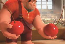 Disney 3 film ile Oscara koşuyor
