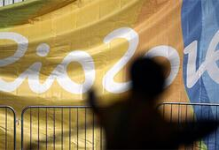 Olimpiyat Oyunları, Brezilya'da sanal saldırıları artırdı