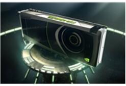 Nvidia VR Destekleyen Laptop Peşinde
