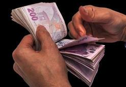 SGKdan herkese özel ödemeler