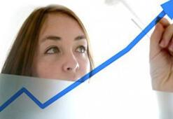 2012 yılı kadın istatistiği