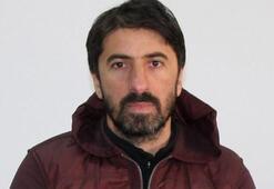 Zafer Biryol itirafçı oldu FETÖcü futbolcuları tek tek açıkladı