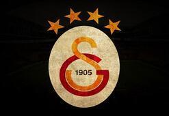 Galatasaray transfer haberlerinde gündeme oturdu İşte son bomba transferi
