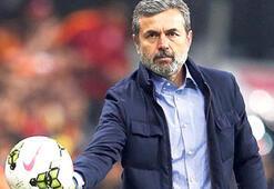 Fenerbahçe Aykut Kocamanla yollarını ayıracak iddiası