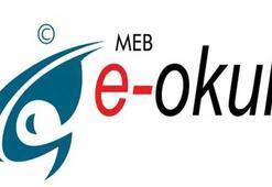 Eğitimde E-okul hizmetinin önemi