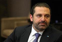 Hariri ülkesine döndü